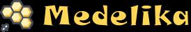 MEDELIKA